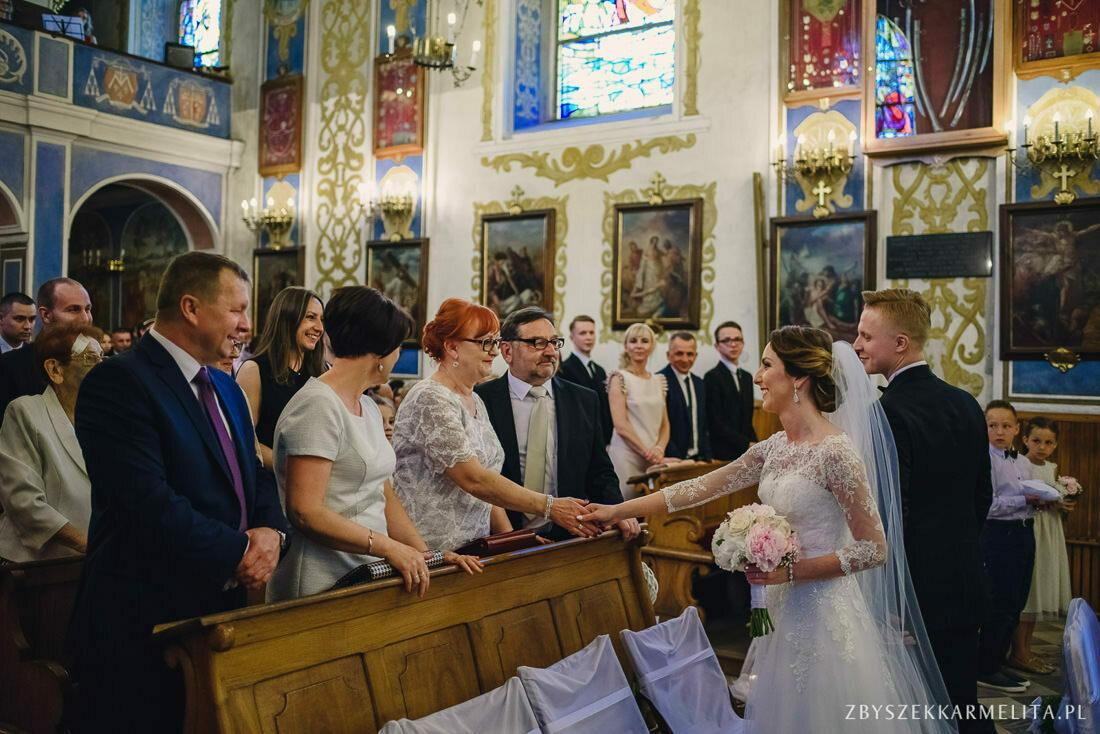slub sanktuarium matki bozej zwyciezkiej w brdowie wesele berjo babiak 029 -