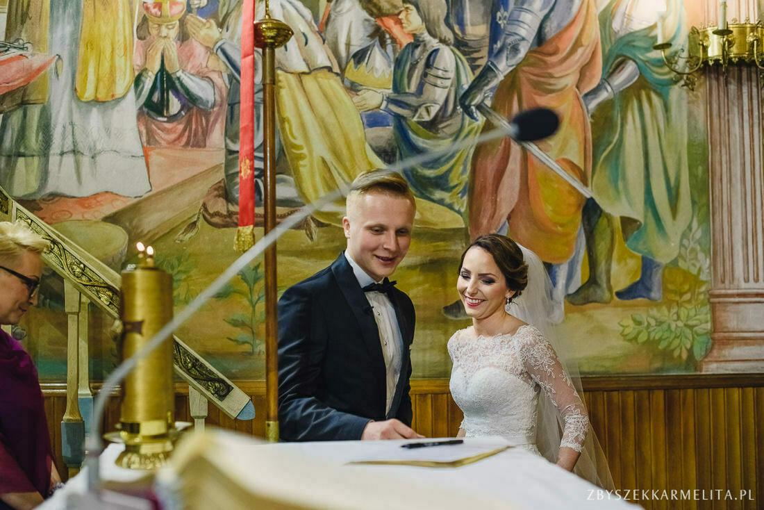 slub sanktuarium matki bozej zwyciezkiej w brdowie wesele berjo babiak 031 -
