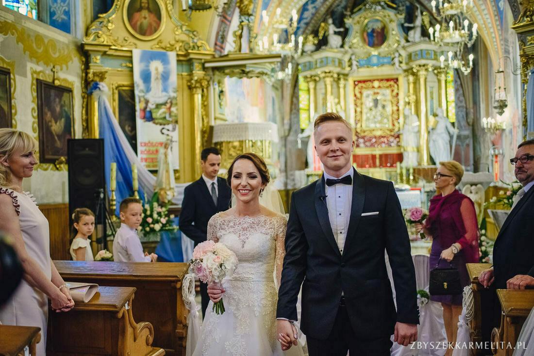 slub sanktuarium matki bozej zwyciezkiej w brdowie wesele berjo babiak 032 -