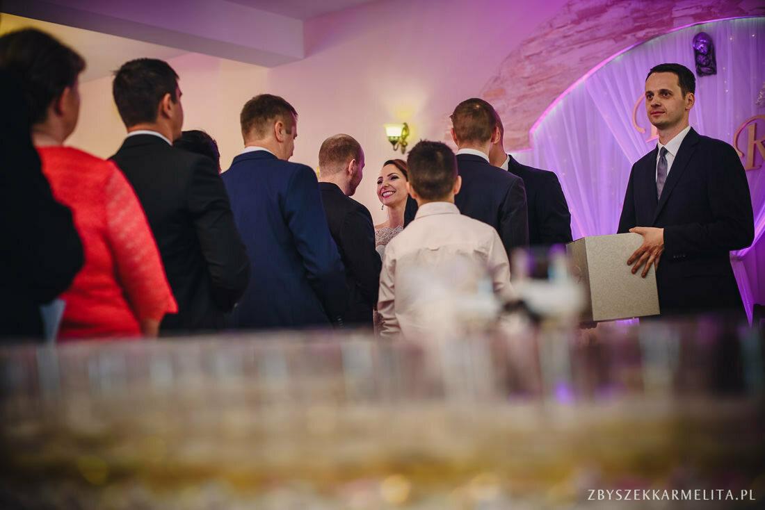 slub sanktuarium matki bozej zwyciezkiej w brdowie wesele berjo babiak 041 -