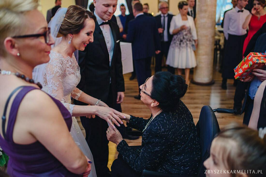 slub sanktuarium matki bozej zwyciezkiej w brdowie wesele berjo babiak 042 -