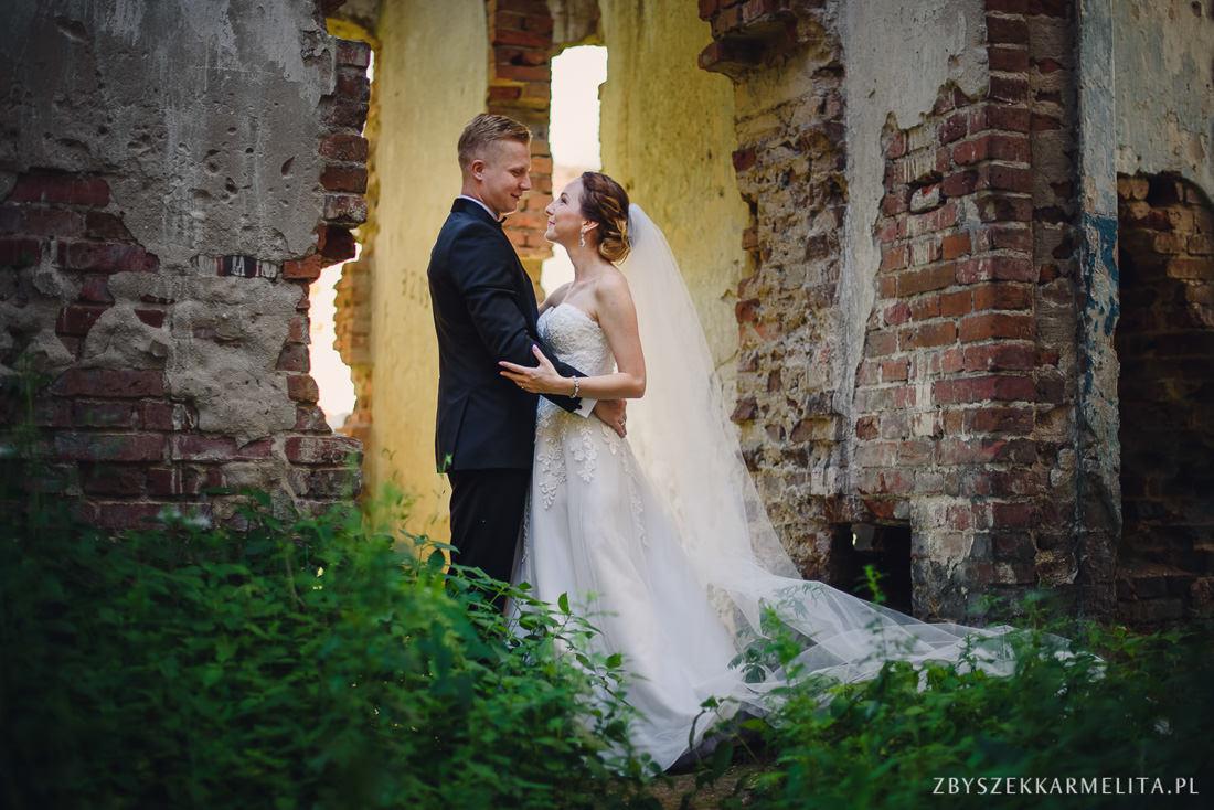 slub sanktuarium matki bozej zwyciezkiej w brdowie wesele berjo babiak 080 -