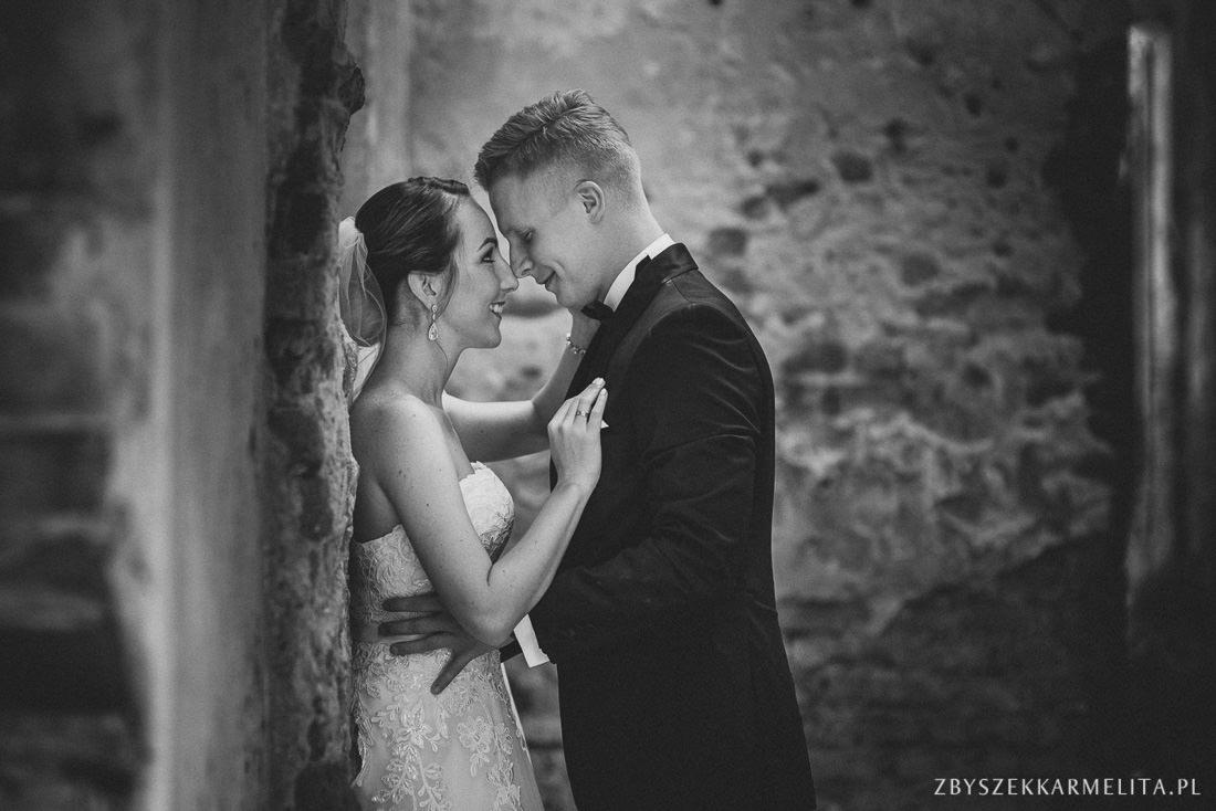 slub sanktuarium matki bozej zwyciezkiej w brdowie wesele berjo babiak 081 -
