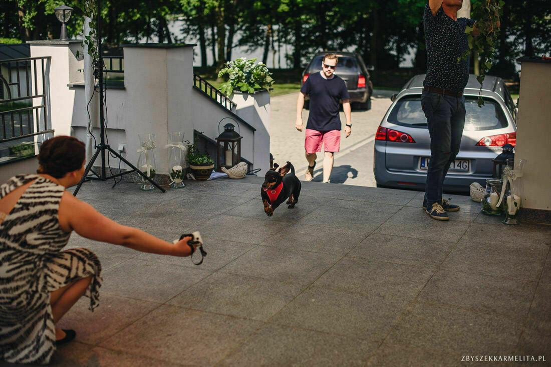 slub i wesele w plenerze vityng Konin fotografia konin 0019 -