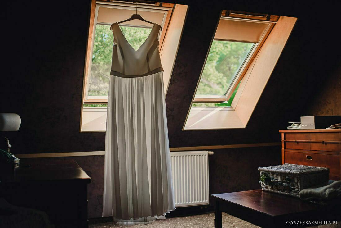 slub i wesele w plenerze vityng Konin fotografia konin 0022 -
