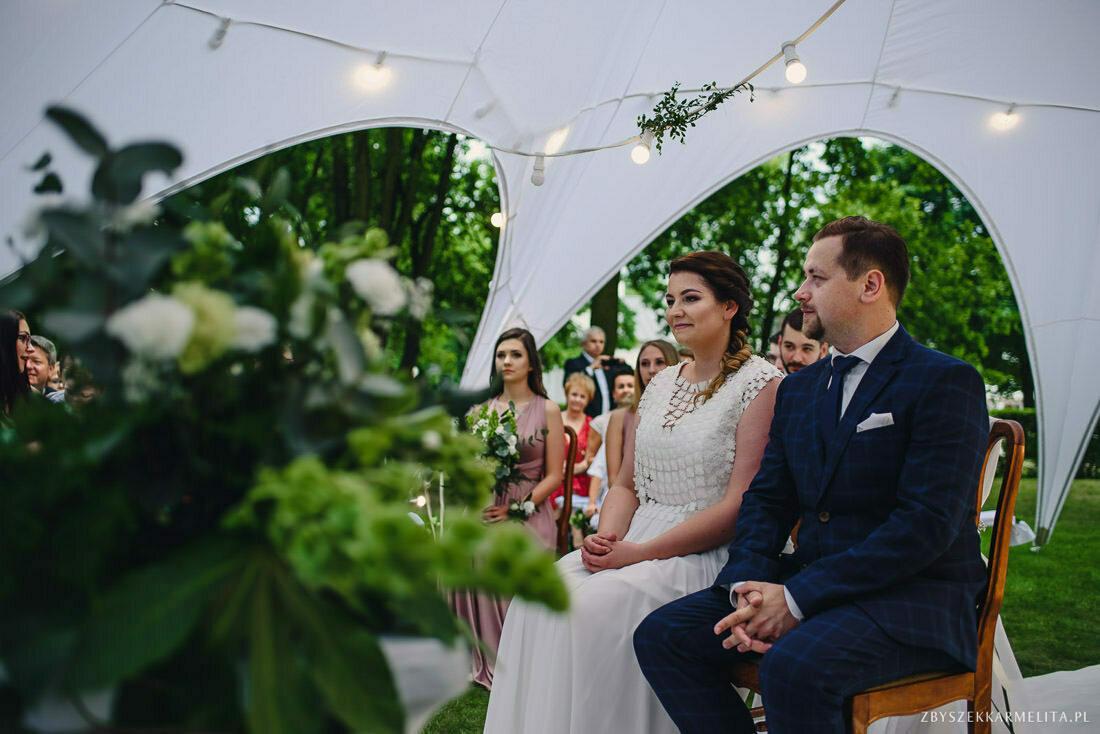 slub i wesele w plenerze vityng Konin fotografia konin 0040 -