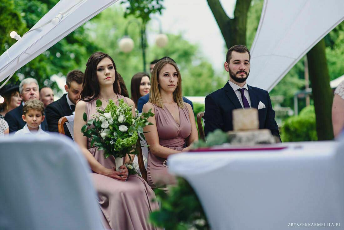 slub i wesele w plenerze vityng Konin fotografia konin 0043 -