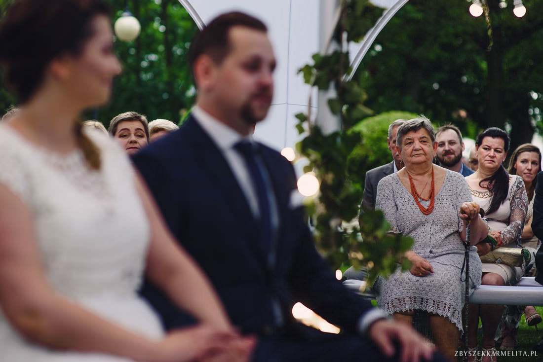 slub i wesele w plenerze vityng Konin fotografia konin 0044 -