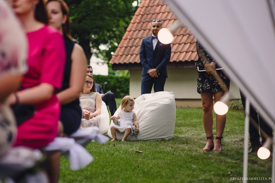 slub i wesele w plenerze vityng Konin fotografia konin 0045 -