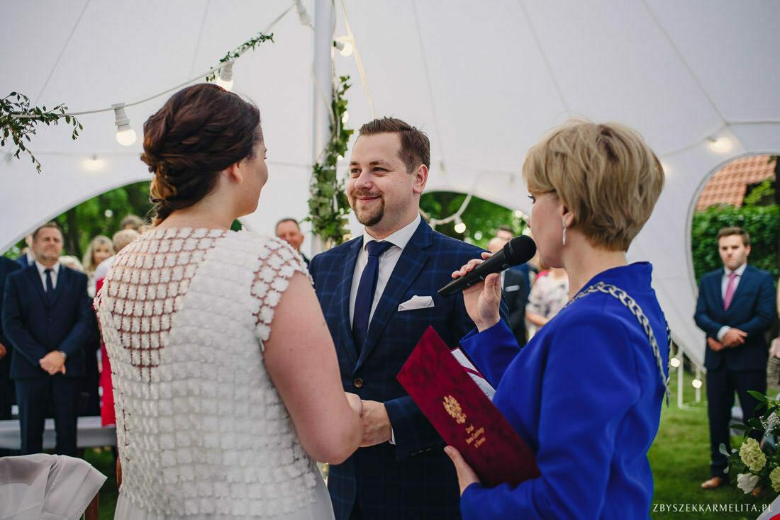 slub i wesele w plenerze vityng Konin fotografia konin 0046 -