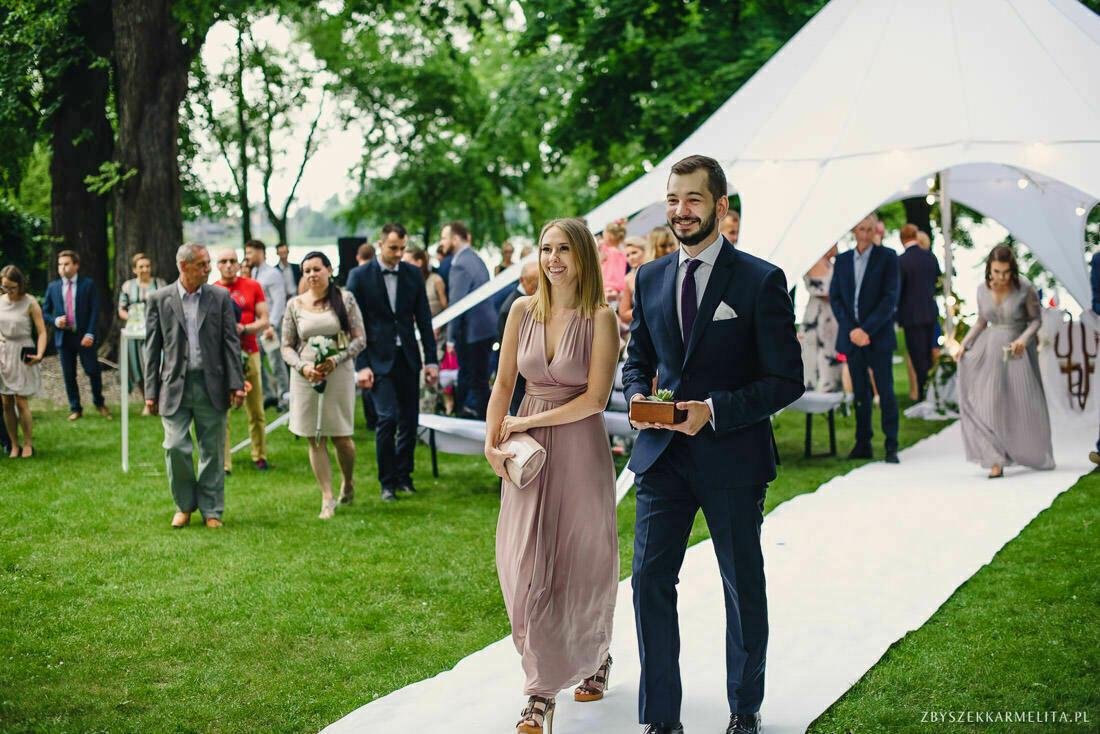 slub i wesele w plenerze vityng Konin fotografia konin 0055 -