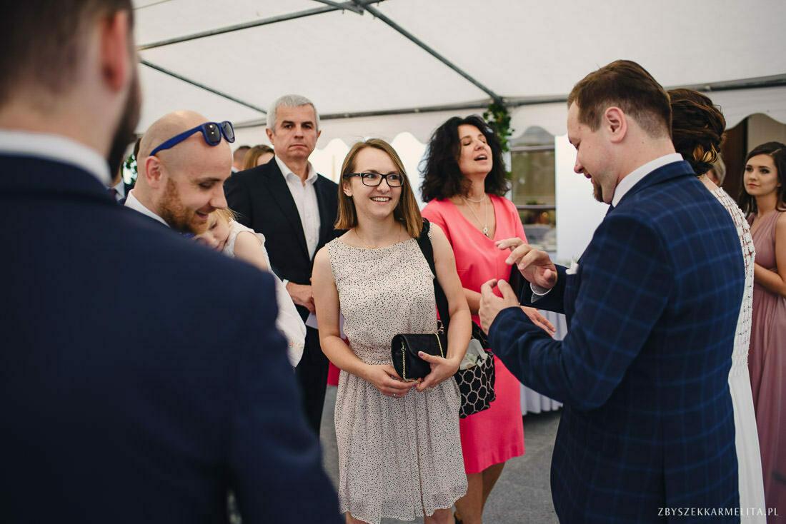 slub i wesele w plenerze vityng Konin fotografia konin 0057 -