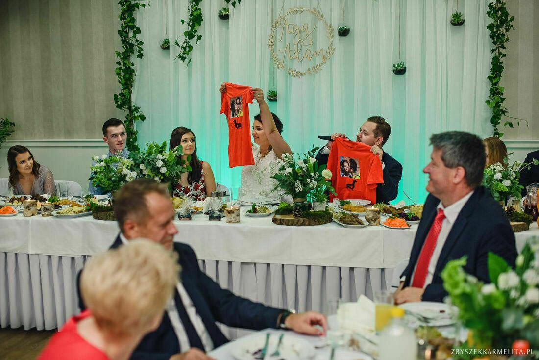 slub i wesele w plenerze vityng Konin fotografia konin 0070 -