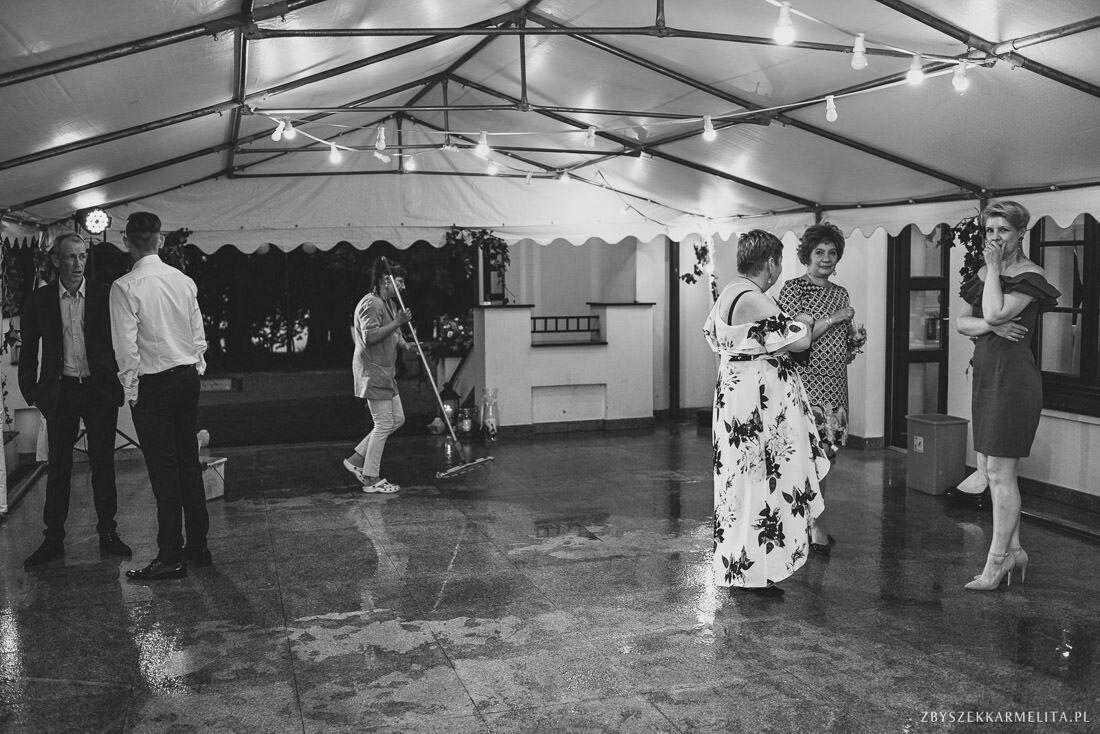 slub i wesele w plenerze vityng Konin fotografia konin 0082 -