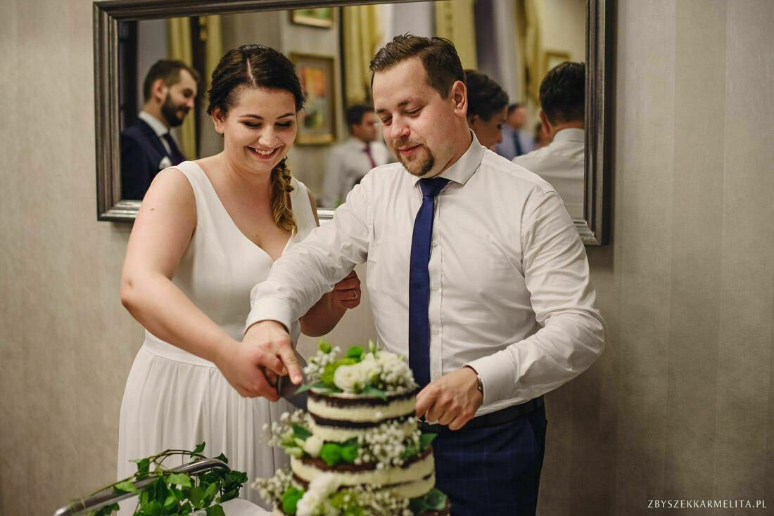 slub i wesele w plenerze vityng Konin fotografia konin 0098 -