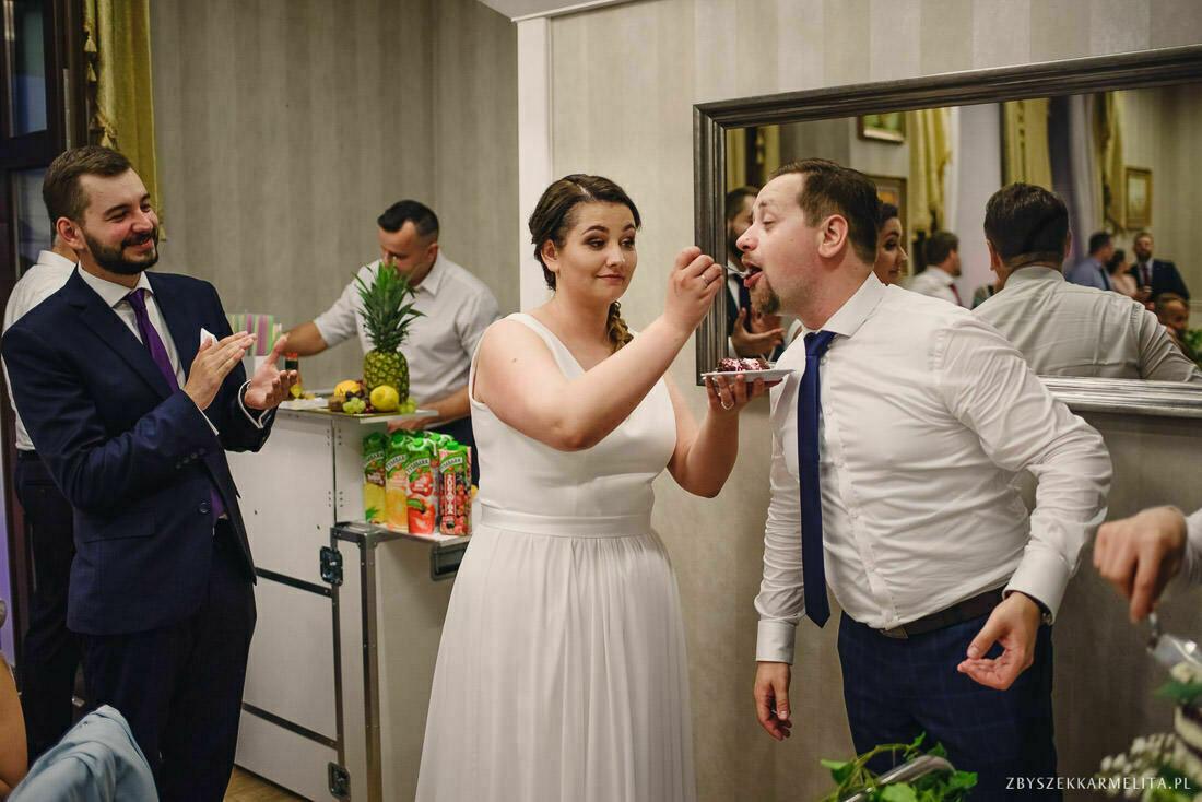 slub i wesele w plenerze vityng Konin fotografia konin 0099 -