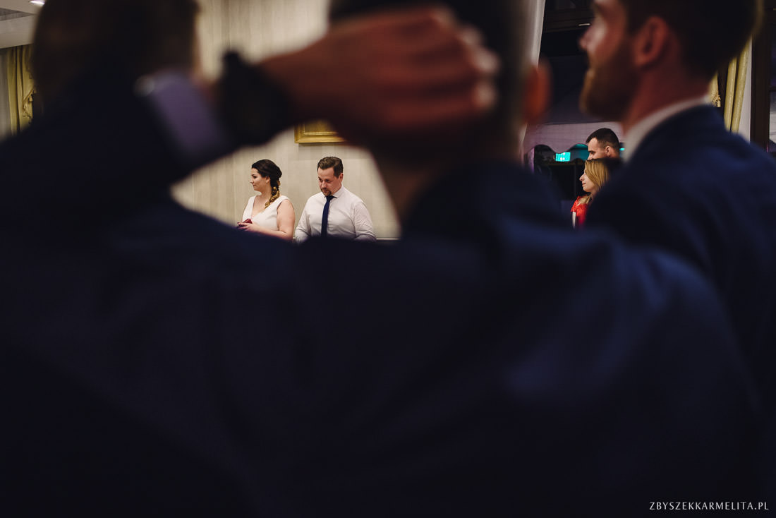 slub i wesele w plenerze vityng Konin fotografia konin 0110 -