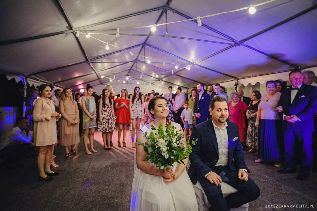 slub i wesele w plenerze vityng Konin fotografia konin 0116 -