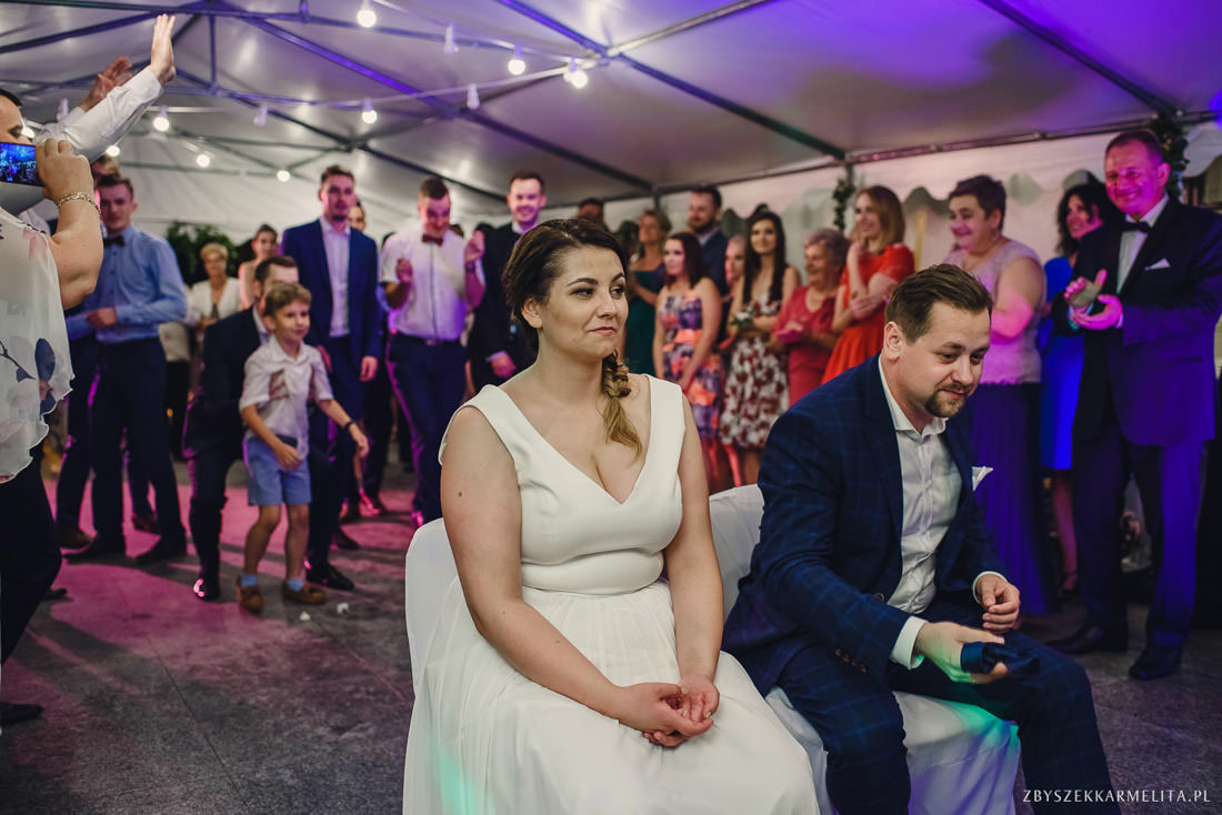 slub i wesele w plenerze vityng Konin fotografia konin 0118 -