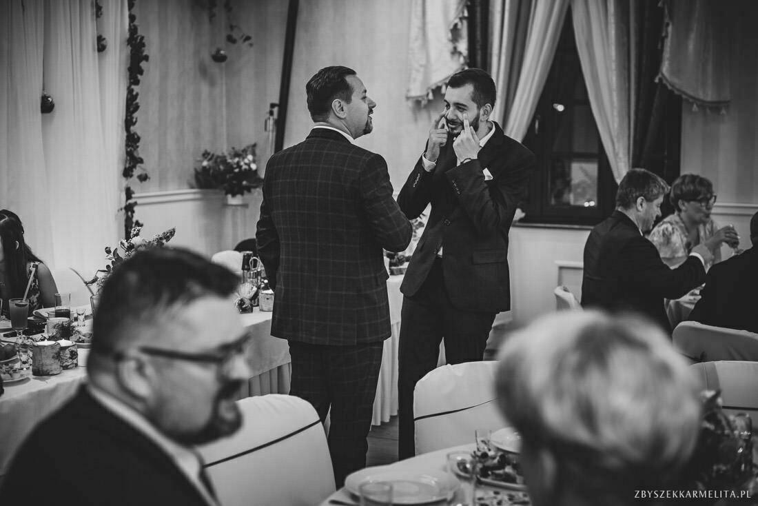 slub i wesele w plenerze vityng Konin fotografia konin 0120 -