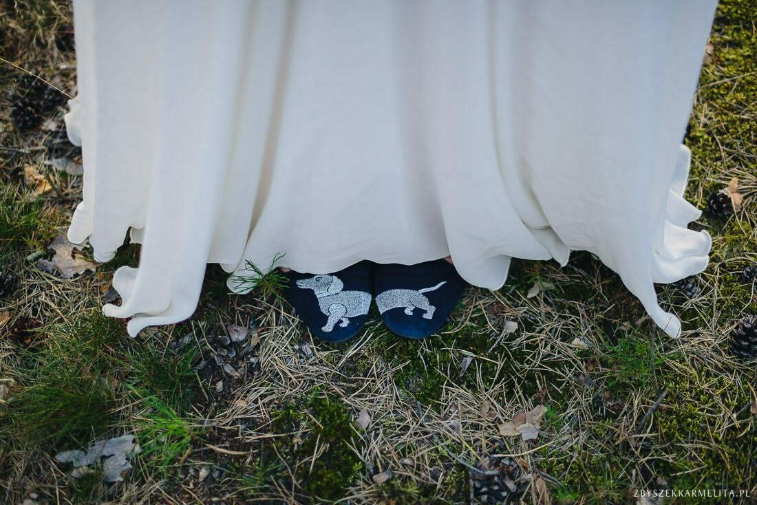 slub i wesele w plenerze vityng Konin fotografia konin 0121 -