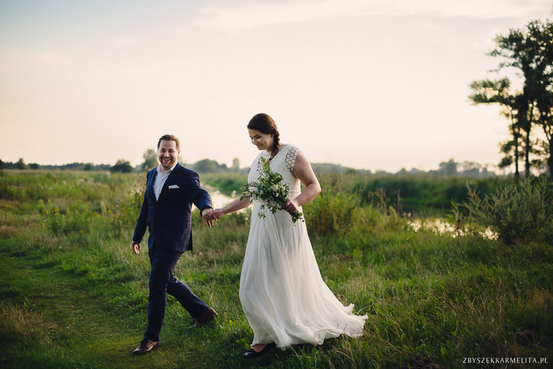 slub i wesele w plenerze vityng Konin fotografia konin 0125 -