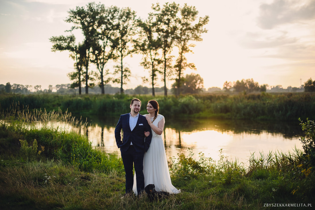 slub i wesele w plenerze vityng Konin fotografia konin 0126 -