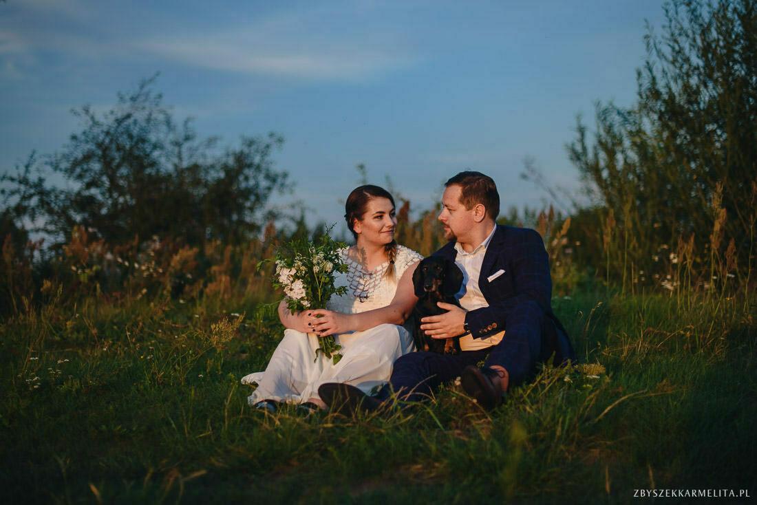 slub i wesele w plenerze vityng Konin fotografia konin 0127 -