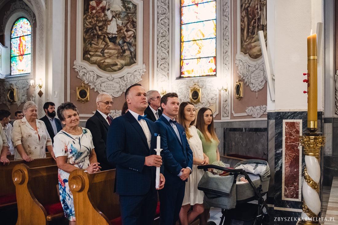 Chrzest Turek Zbigniew Karmelita fotogra00014 -
