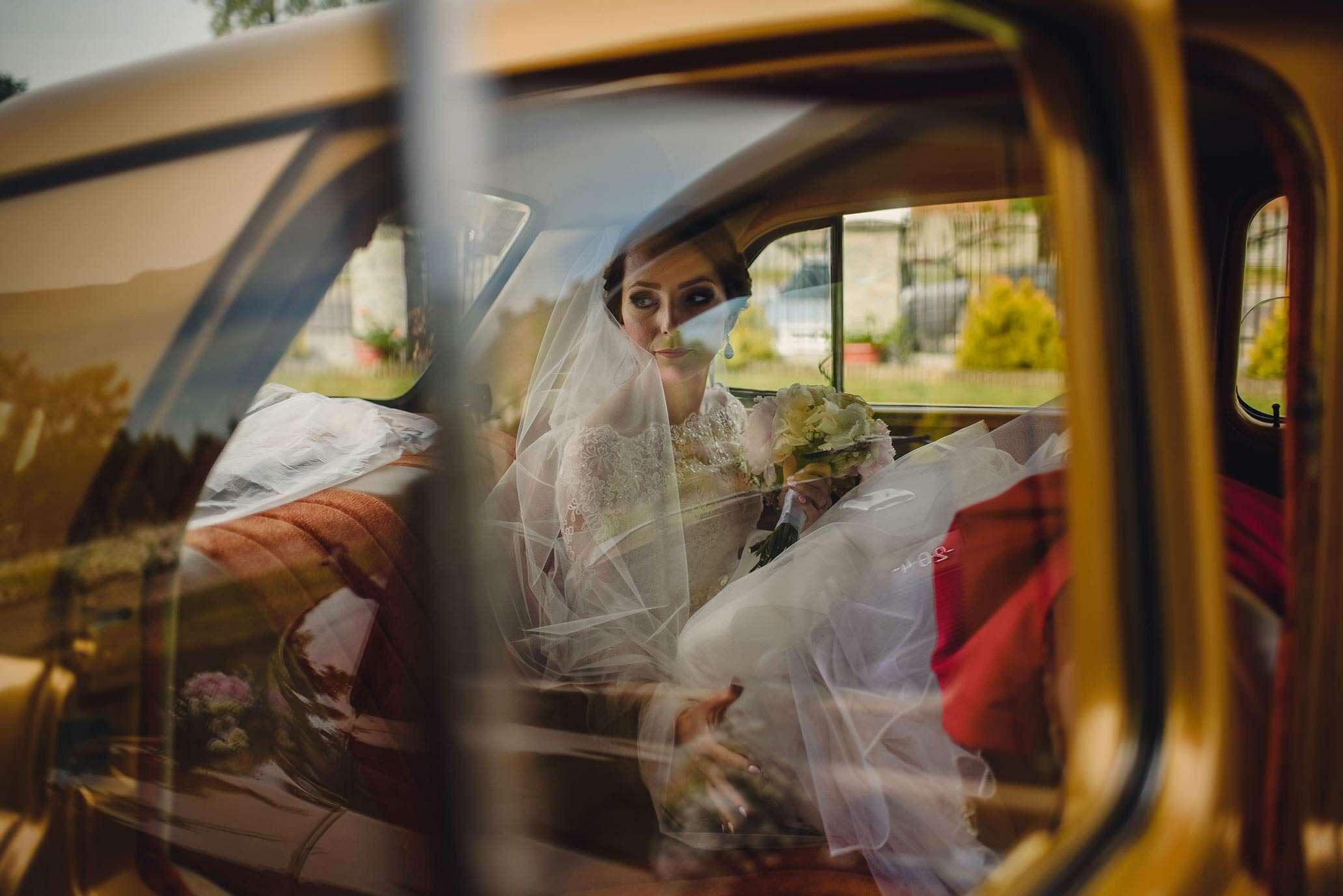 fotograf Konin Zbigniew Karmelita zdjęcia ślubne Konin