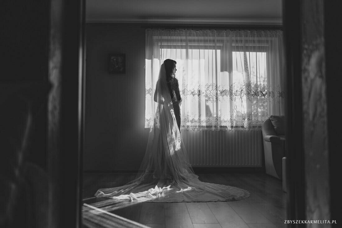 0018 Wesele sala Eden Turek fotograf konin Zbyszek Karmelita -