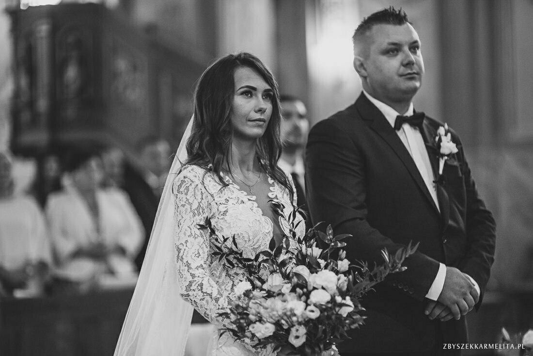 0042 Wesele sala Eden Turek fotograf konin Zbyszek Karmelita -
