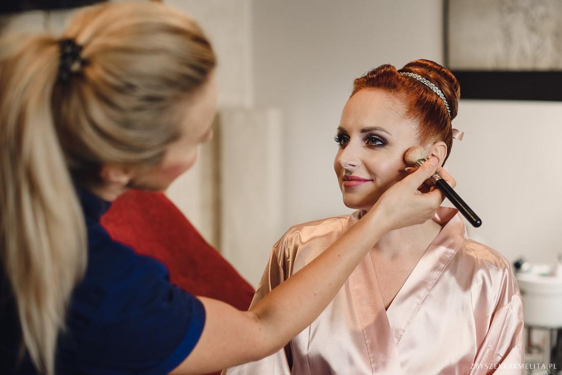 001 przygotowania do slubu kosmetyczka fotograf konin Zbigniew karmelita konin 00001 -