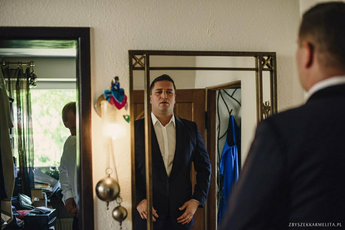 007 przygotowania do slubu kosmetyczka fotograf konin Zbigniew karmelita konin 00002 -
