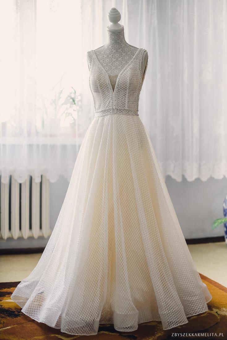 009 suknia slubna przygotowanie do slubu fotograf konin Zbigniew karmelita konin 00009 -