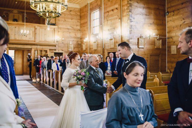 020 Kasia i Maciej slub hotel mikorzyn fotograf konin Zbigniew karmelita 00020 -