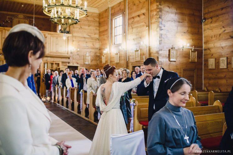 021 Kasia i Maciej slub hotel mikorzyn fotograf konin Zbigniew karmelita 00021 -