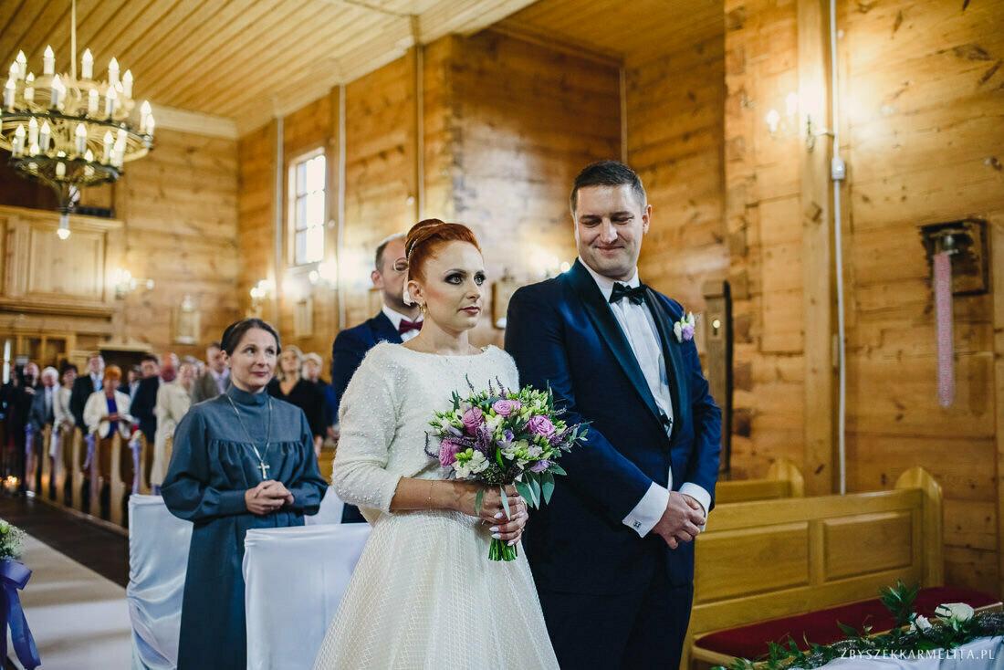 024 Kasia i Maciej slub hotel mikorzyn fotograf konin Zbigniew karmelita 00024 -