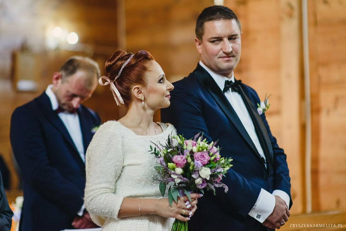 033 Kasia i Maciej slub hotel mikorzyn fotograf konin Zbigniew karmelita 00033 -