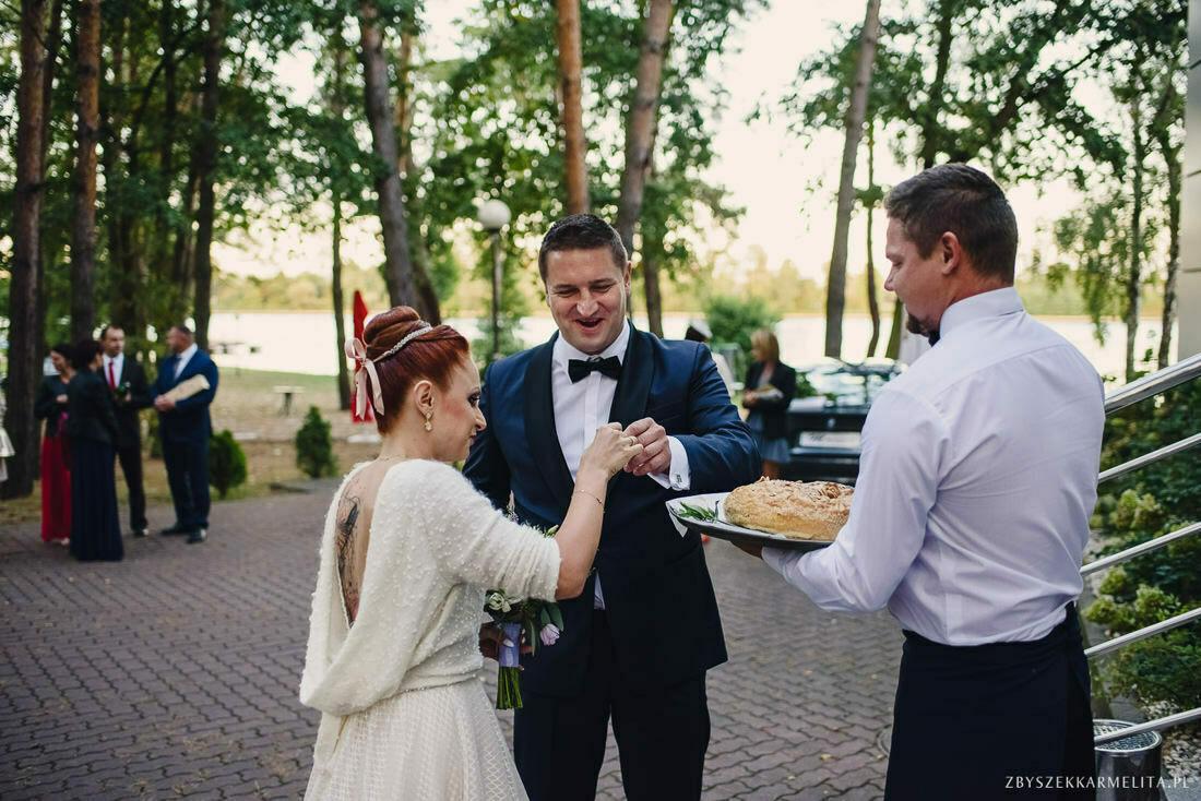 044 Kasia i Maciej slub hotel mikorzyn fotograf konin Zbigniew karmelita 00044 -
