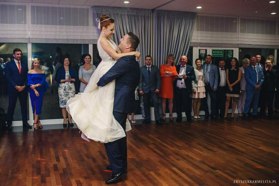 049 Kasia i Maciej slub hotel mikorzyn fotograf konin Zbigniew karmelita 00049 -