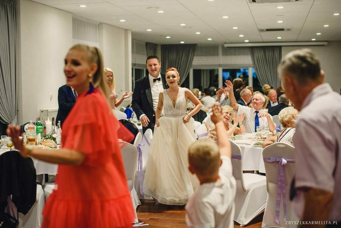 062 Kasia i Maciej slub hotel mikorzyn fotograf konin Zbigniew karmelita 00062 -
