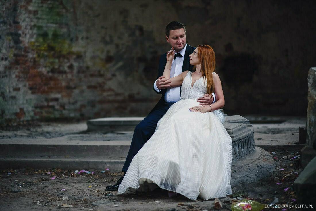 086 Kasia i Maciej slub hotel mikorzyn fotograf konin Zbigniew karmelita 00086 -